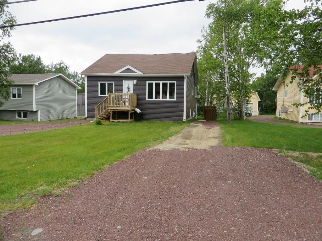 227 Grenfell Heights