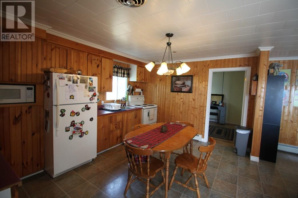 40536 Old Country Road