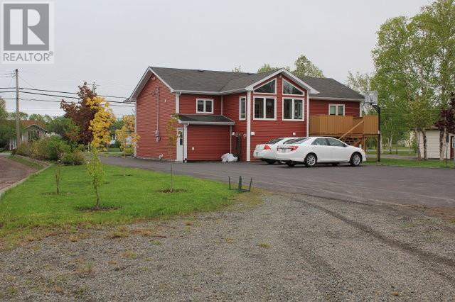 311 Grenfell Heights
