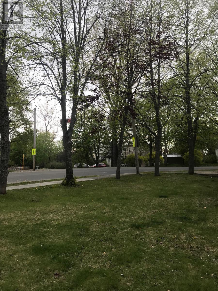 39 Carmelite Road