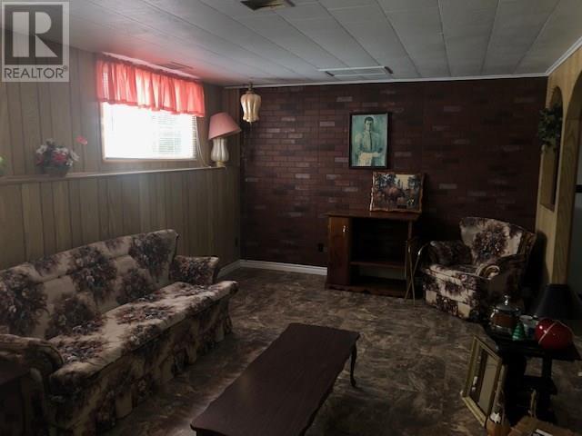 47 Dunn Place