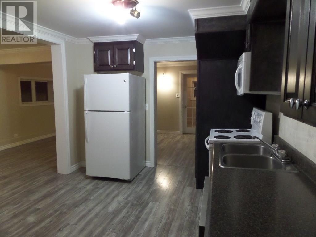 144 Lincoln Road 1191991 Re Max Central Real Estate
