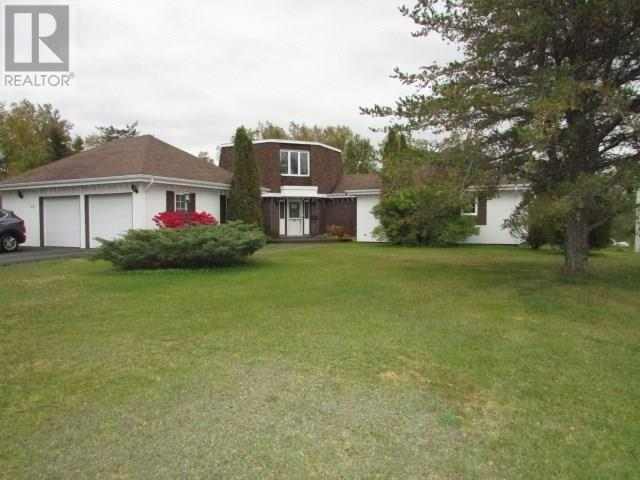 112 Grenfell Heights