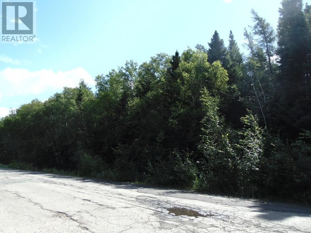 0 Sandy Point Road