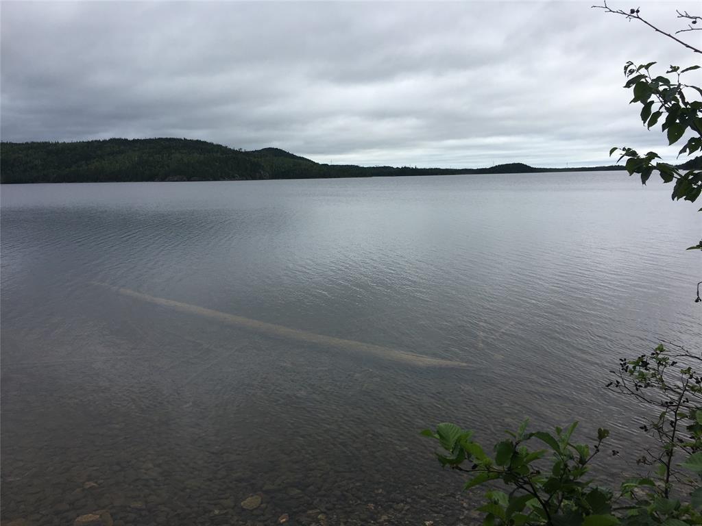 108006 Lamottes Lake